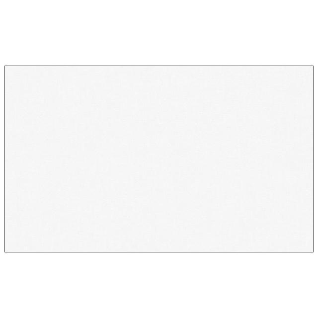 Описание обои ATELIERO виниловые на флизелиновой основе 10
