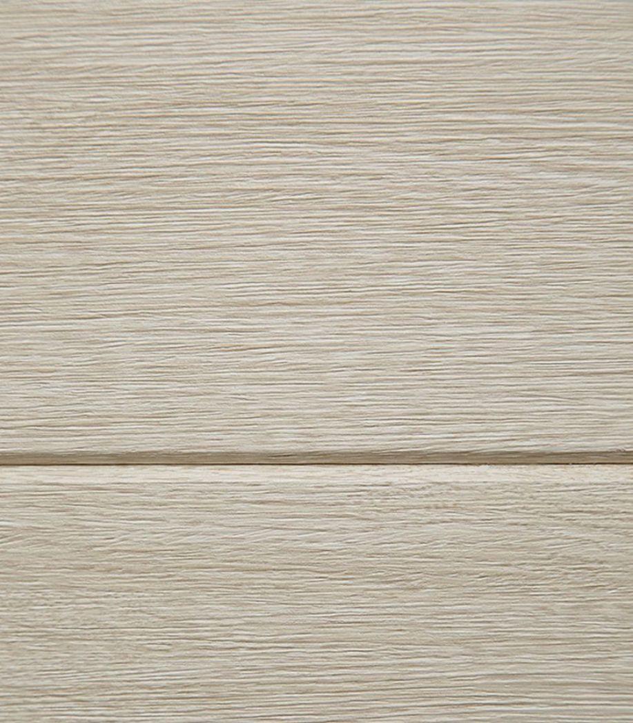 Описание Дверное полотно Verda Турин мод.01 дуб бежевый глухое экошпон 800x2000 мм