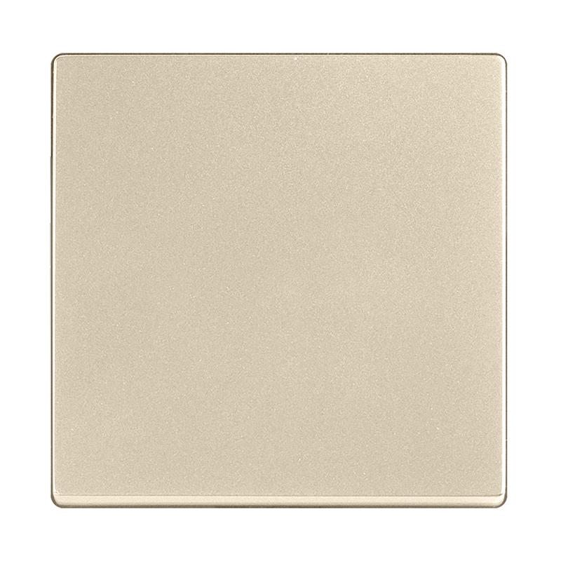 Описание Клавиша 1-я для перекрестного выключателя Werkel