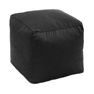 Кубик бескаркасный Dreambag фьюжн 35х35х35 см