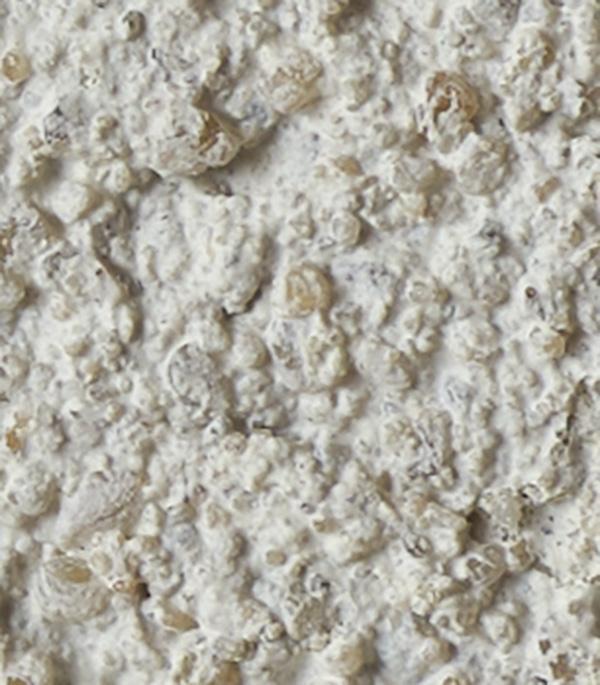 Описание Смесь кладочная Ветонит МЛ 5 Наттас кремово-белый 150 25 кг