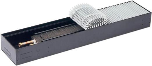 TK-13 200x70x4000 (Lx20x07) TK-13 200x70x4000 (Lx20x07)
