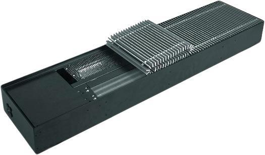 TKV-S-13 400x140x2500 (Lx40x14) два вентилятора (24) TKV-S-13 400x140x2500 (Lx40x14) два вентилятора (24)