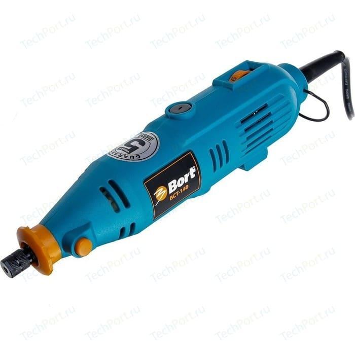 Гравер электрический Bort BCT-140  BCT-140