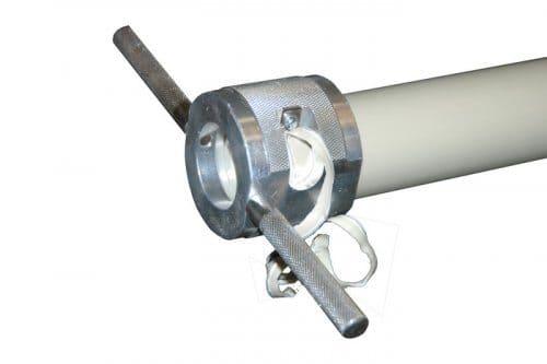 Шейвер для зачистки металлопластиковых труб